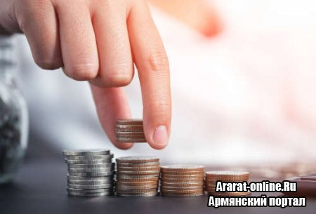 Как происходит индексация зарплат в коммерческих организациях