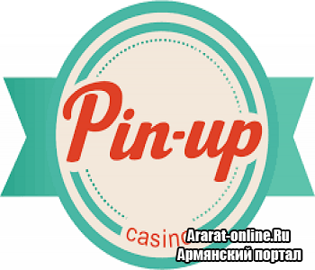 Обзор сайта https://pinup-cazino.club/