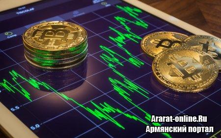 Как работает биржа bitcoin и чем она выгодна?