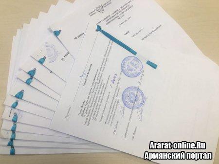 Нотариальный перевод документов: что это и когда требуется?