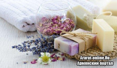 Почему важно правильно подбирать товары для мыловарения?